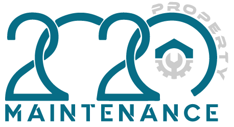 2020 Property Maintenance Services