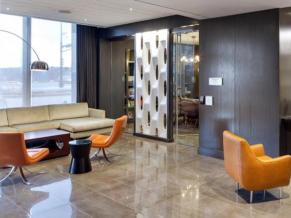 2020 PROPERTY MAINTENANCE0A 1 - Interior Design