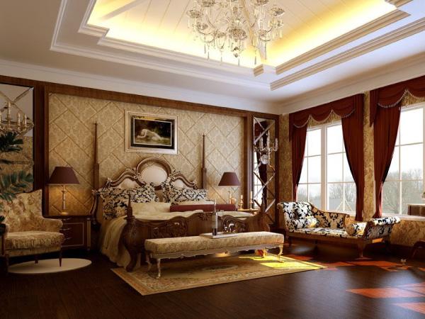2020 PROPERTY MAINTENANCE2  - Interior Design