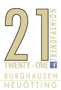 Logo Twenty-One Trendfashion