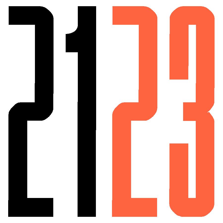www2123.se logotyp