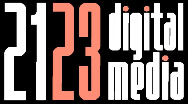 2123 Digital Media Logotyp 4