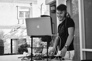 DJ Mois