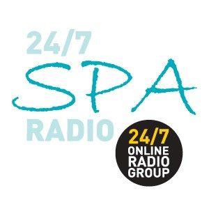 24/7 Spa Radio