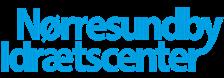 nsbic logo