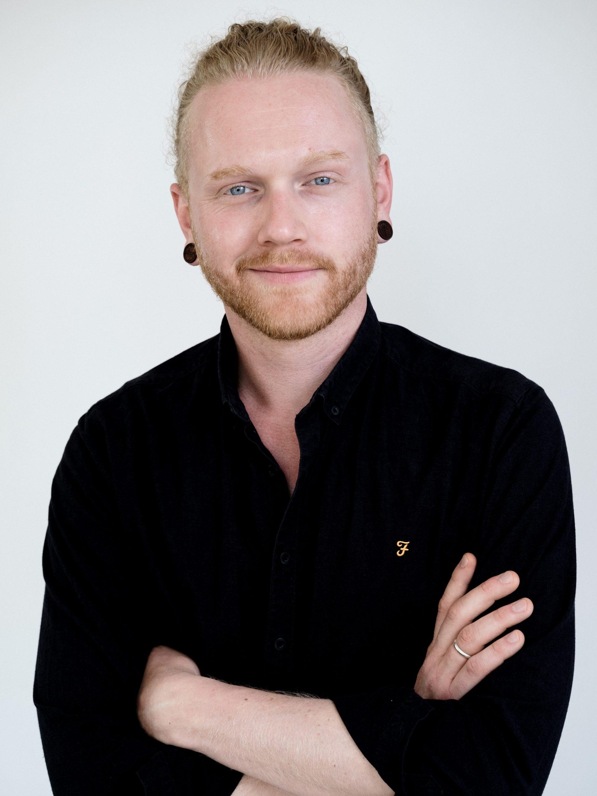 Felix Texter