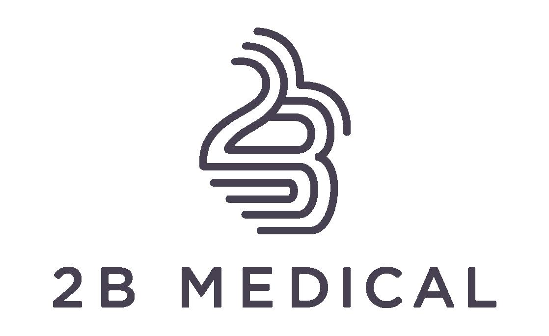 2bmedical_logo_15-07