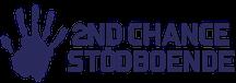 2nd Chance Stödboende