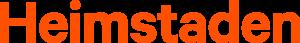 Heimstaden_logo transparent