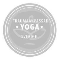 Traumaanpassad Yoga Sverige