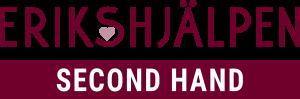 ERIKSHJALPEN_SecondHand_Logotyp_RGB