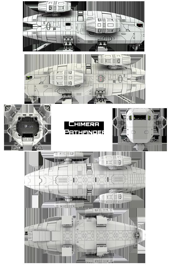 pathfinder-facts-alt2.png