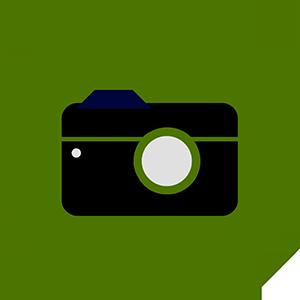 Børnehavefotografering