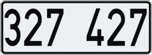 327 427