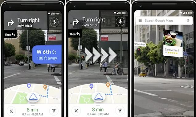 google-maps-augmented-reality-mobile-shot