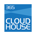 365 Cloud House