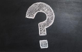 6 vanliga frågor om 3D-skrivare