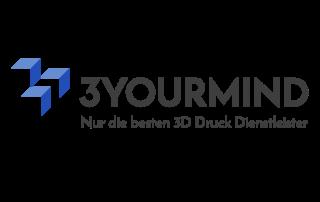 Nu får fler tillgång till industriella 3D-skrivare för additiv tillverkning!