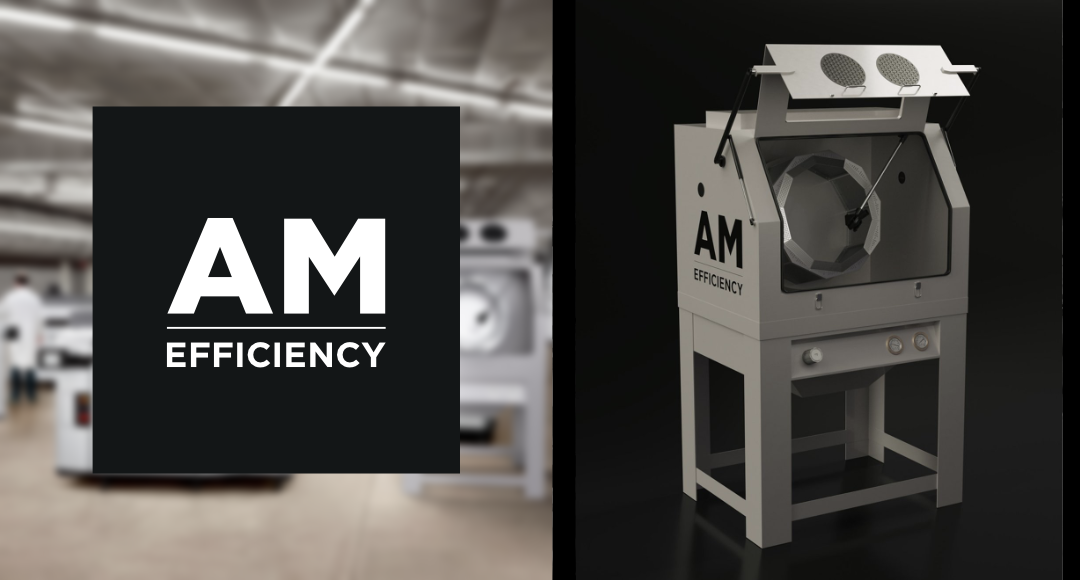 AM Efficiency – It´s all about efficiency