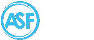 ASF symbol