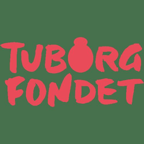 Tuborg Fondet