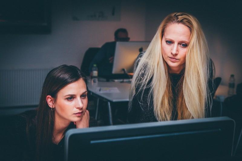 Interim Management voor de KMO. Tijdelijke hulp of deeltijds op langere termijn.