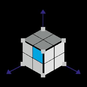 Tekenwerk-modelleren
