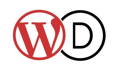 Stappenplan voor je WordPress website