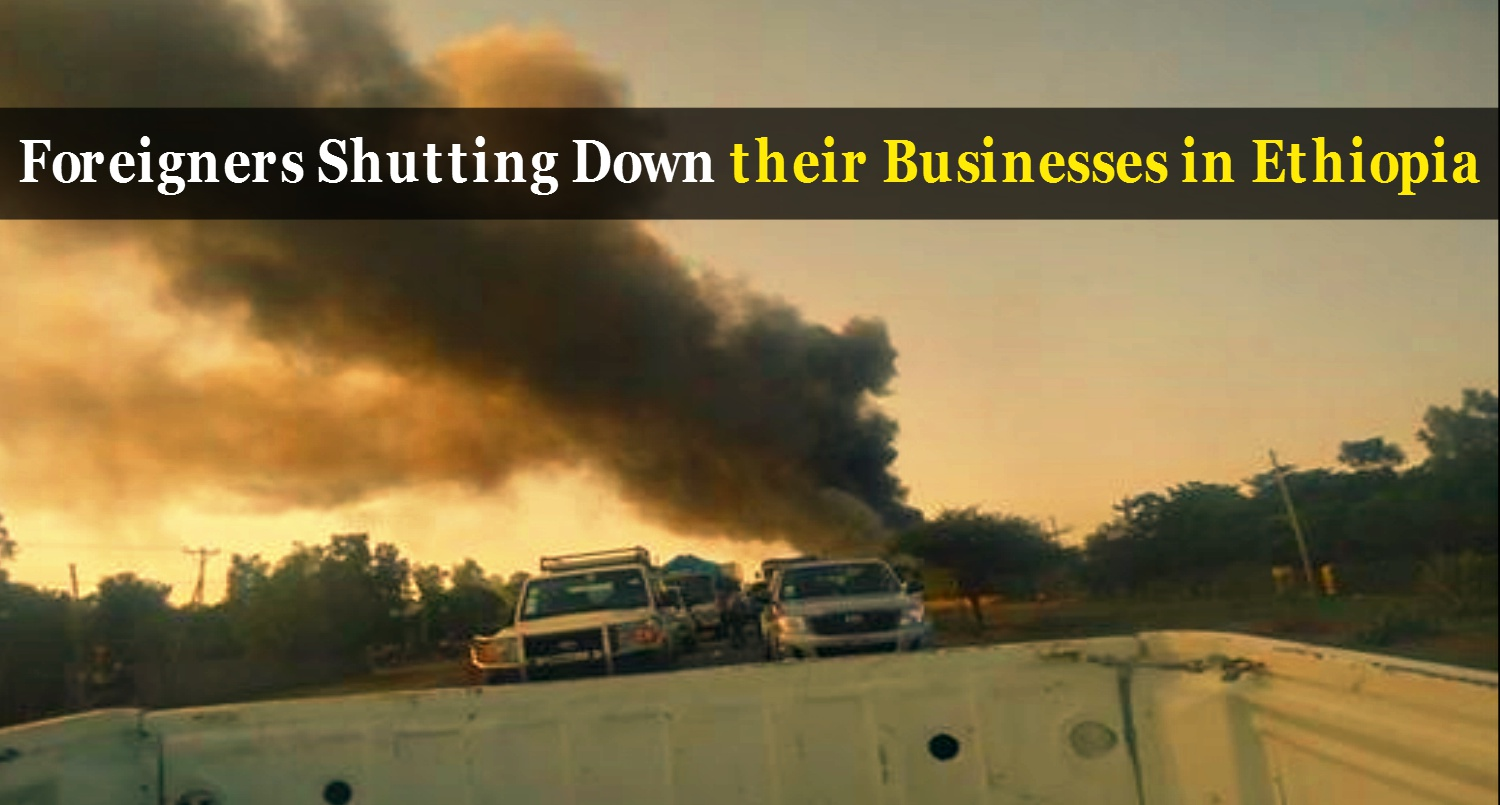 foreigners-shutting-down-their-businesses-in-ethiopia1