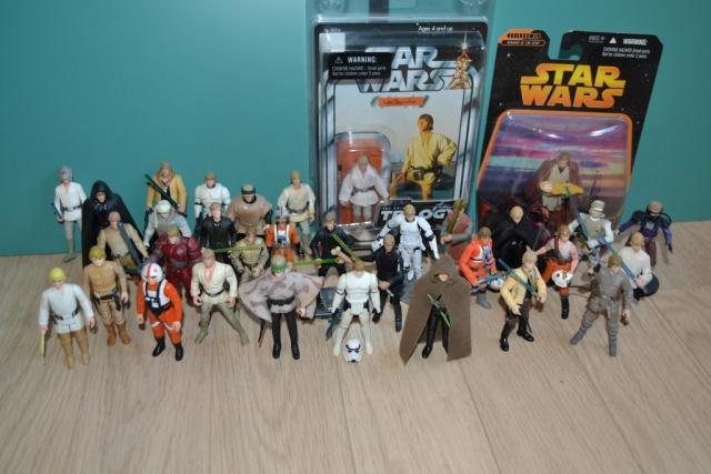 Star Wars Tom Wintmolders