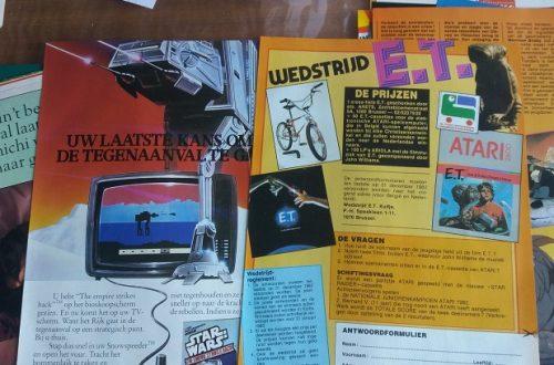 80sGeek research Book reclame (6)