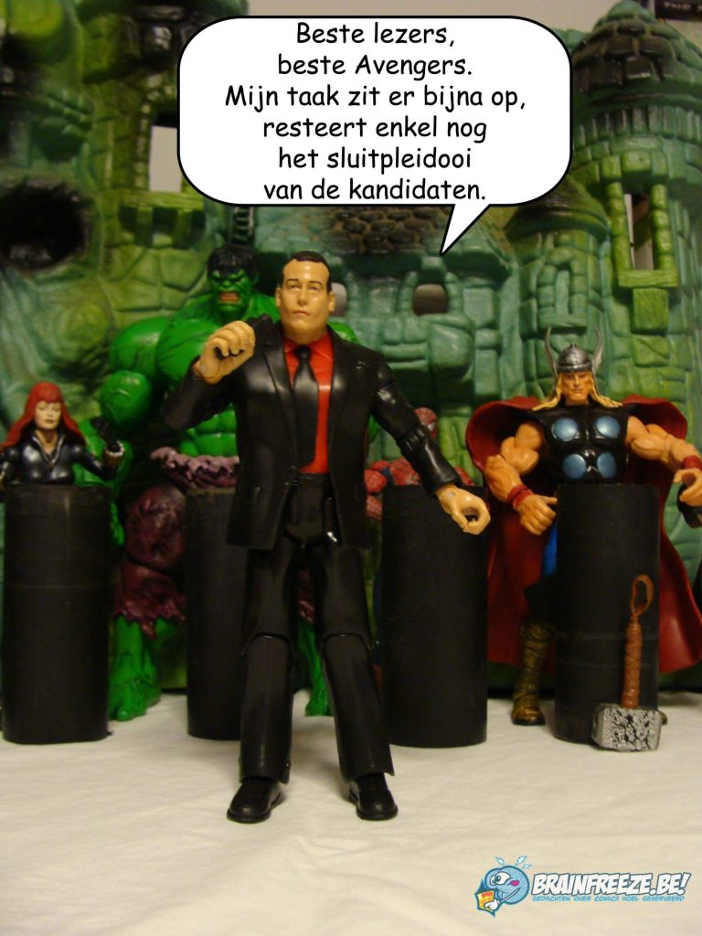 Toybiz Marvel Legends