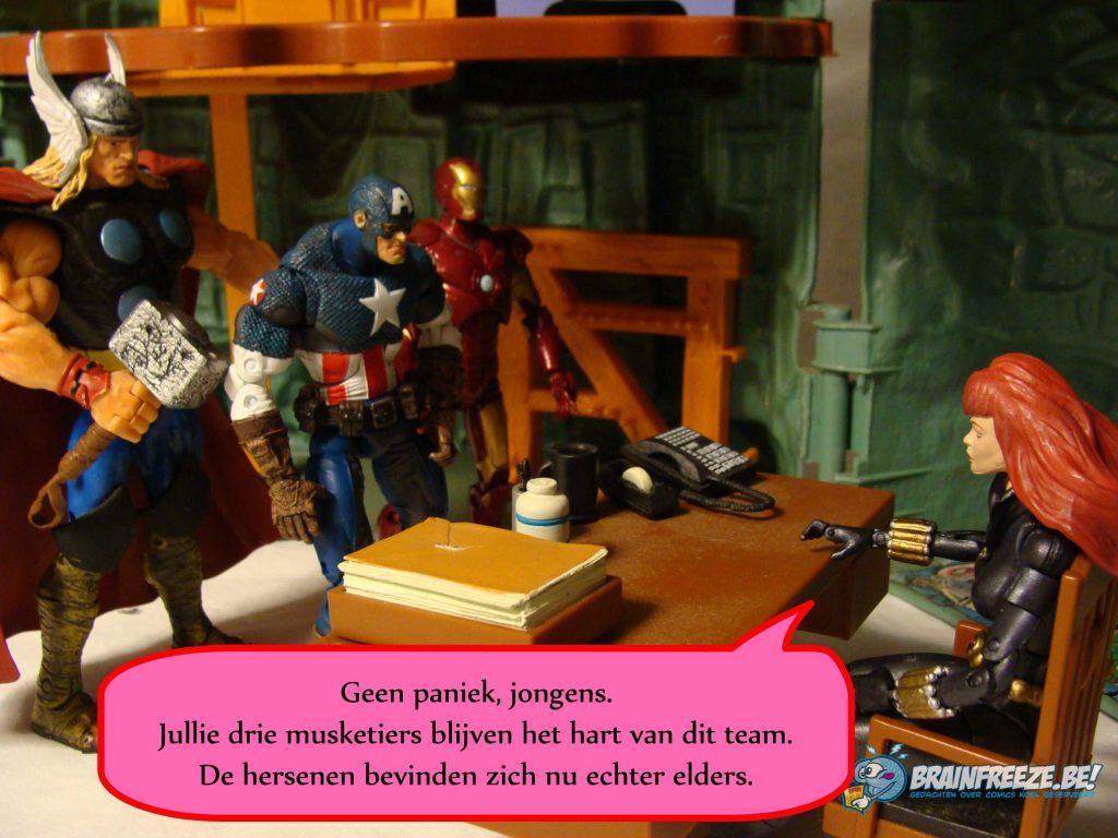 Toybiz Marvel Legends Toybiz Marvel Legends Toybiz Marvel Legends Toybiz Marvel Legends Toybiz Marvel Legends