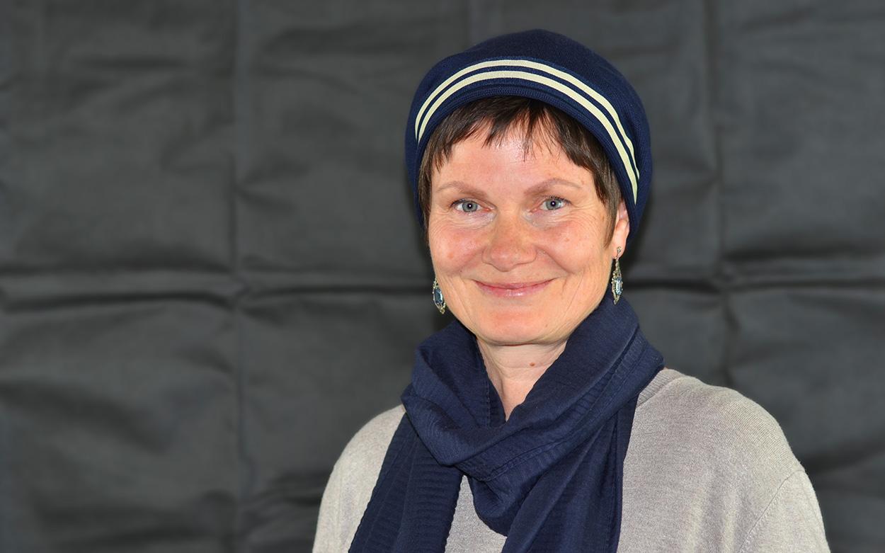 Karla Lettermann