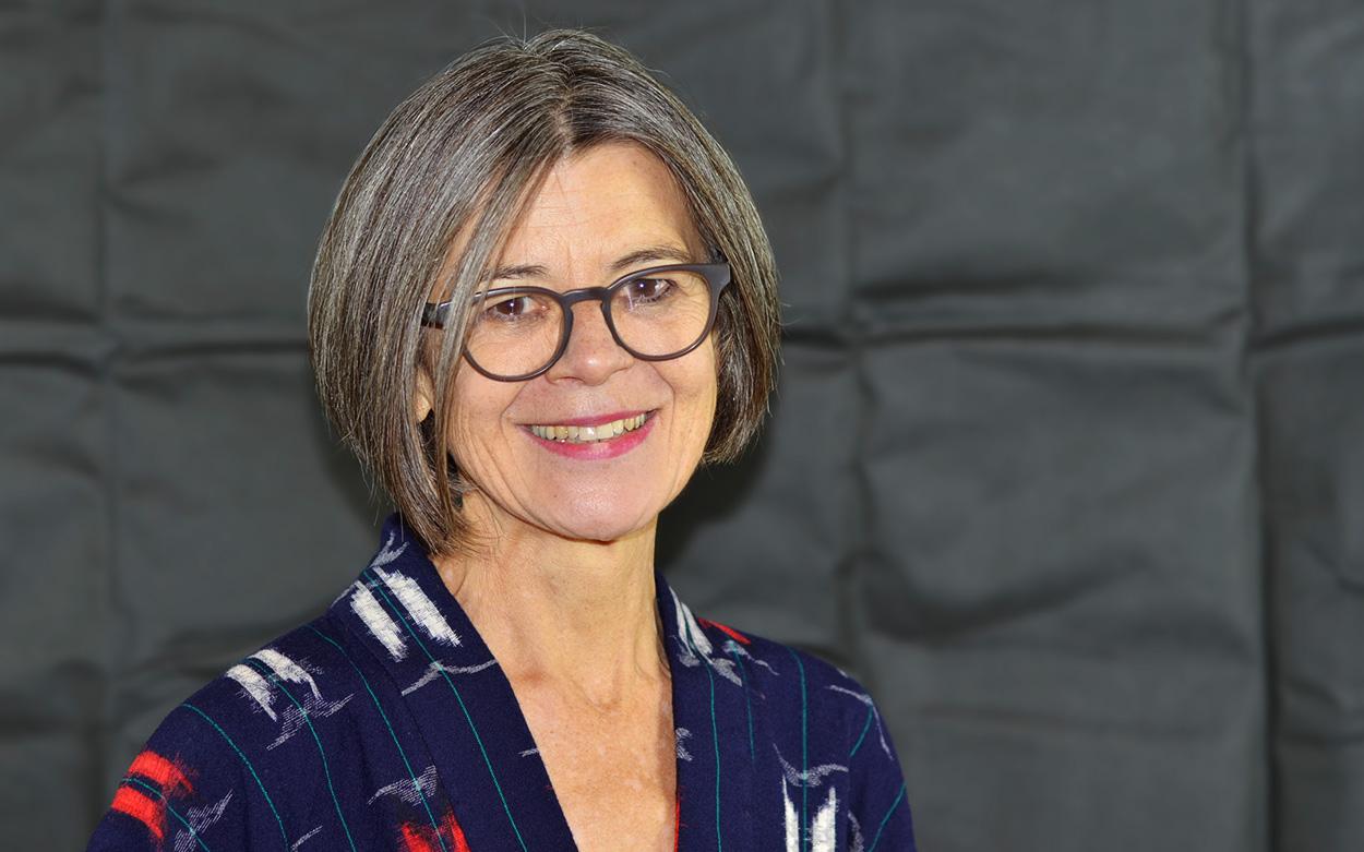 Ingrid Maria Kloser