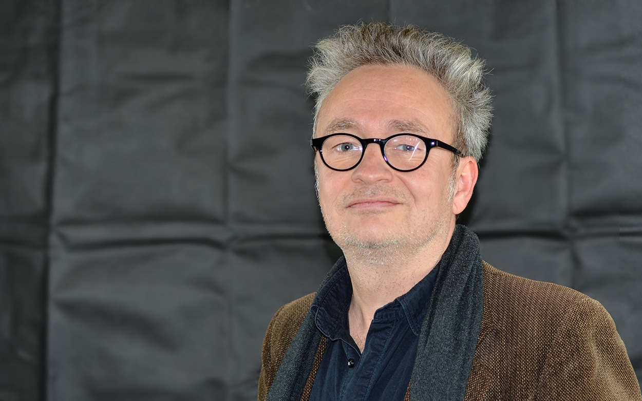 Guido Rademacher