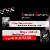 Radio 889 FM, 889FM Kultur