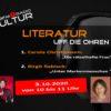 Radio 889FM Kultur, 889FM Kultur
