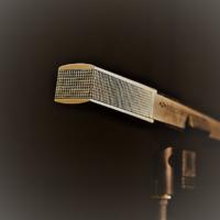 radioshow-sonntag