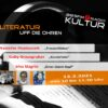Radio 889FM, 889FM Kultur, Radio 889FM Kultur