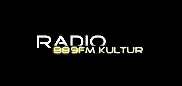 889FM Kultur