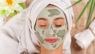 Daily Skincare Routine for Glowing Skin 9 Beauty Fashion