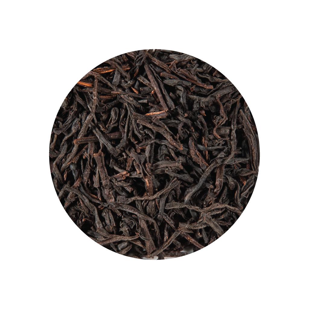 theebladeren black ceylon