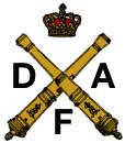 Danske Artilleriforening