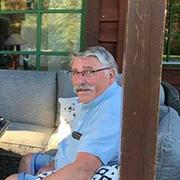 Kjell Arne Austheim