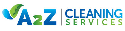 A2Z Cleaning | Domestic and Commercial Cleaners in Leicester