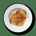Food-Dish-1.png