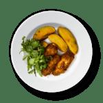 Food-Dish-2.png
