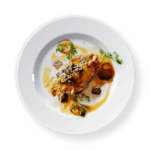 food4-free-img.png