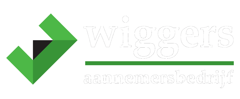Aannemer Wiggers B.V.